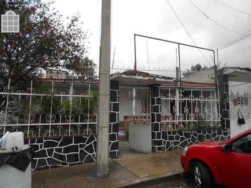 Local - San Pedro Mártir