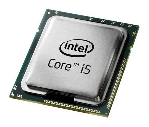 Imagem 1 de 2 de Processador Gamer Intel Core I5-760 4 Núcleos E 3.33ghz