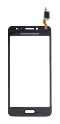 Imagen 1 de 3 de Touch Tactil Para Samsung Galaxy J2 Prime G532 Vidrio Fronta