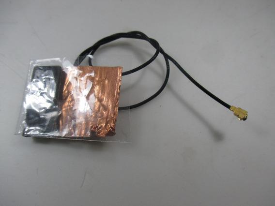 Cabo Com Antena Da Placa Mãe Ms 7438 Ver 1.0 Pc Monitor