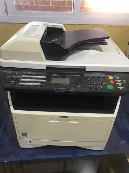 Impressora Multifuncional Kyocera 1135 - Funcionando 100%