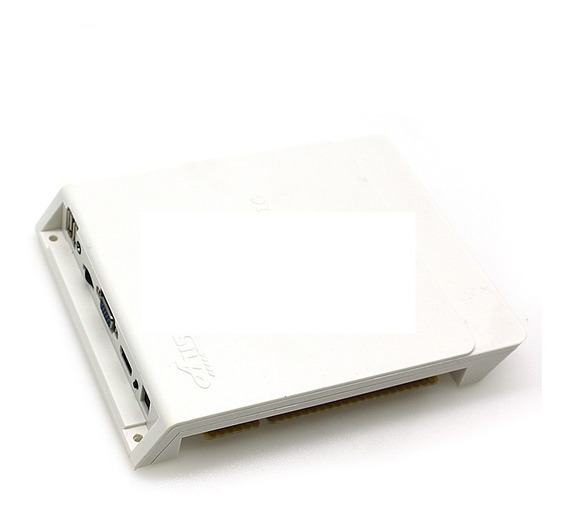 Pandora Box 9s 3d 1660 Jgs Mk 2-3-4 Rodando Liso 5s 6 9 9d