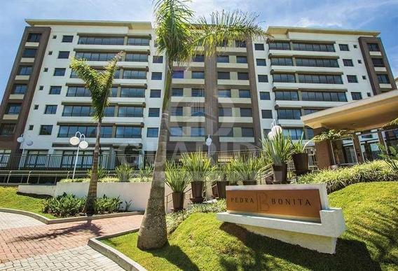 Apartamento - Cavalhada - Ref: 98563 - V-98563