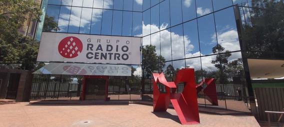 Pisos En Renta Torre Radio Centro