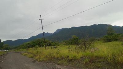 Vende Terreno Volcan Bisas Del Norte $45mil