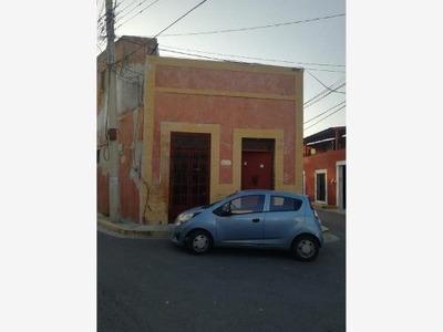 Casa Sola En Venta Barrio De Guadalupe