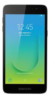 Samsung Galaxy J2 Core 16 Gb Negro Desbloqueado