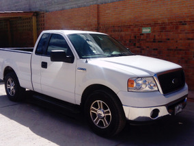 Ford Lobo 2008