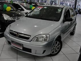 Chevrolet Corsa 1.4 Maxx Econoflex 2009 Dir Hidr. Vte