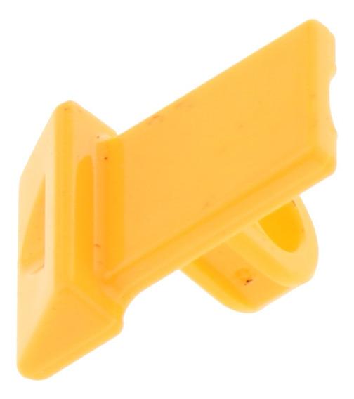 Suporte Da Bateria Clipe Bule Repair Peça Para Nikon D5200