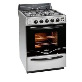 Cocina Florencia 56 Cm 5558a Multigas Autolimpiante + Envio