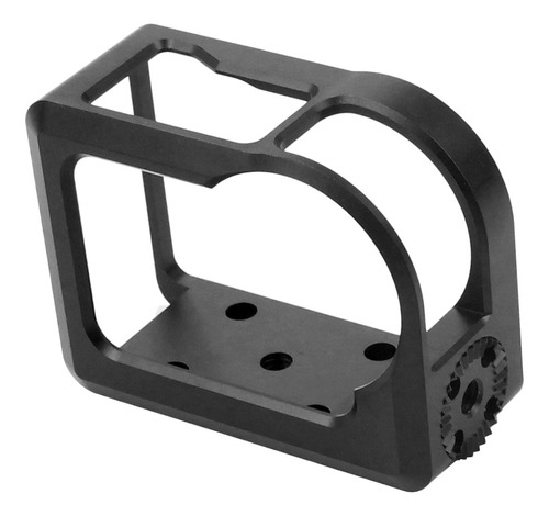 Caso Concha Protetor Quadro Concha Para Nikon Keymion 170 Sp