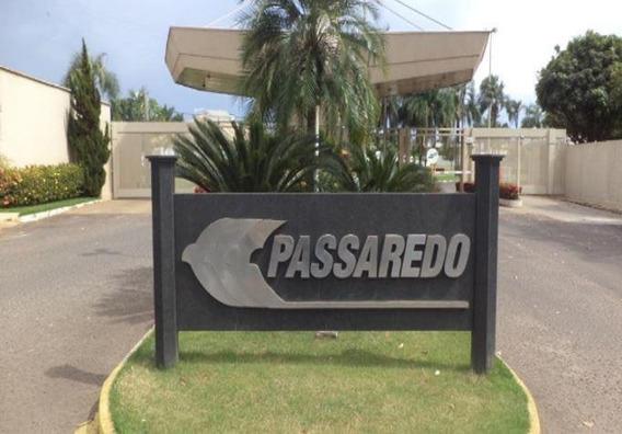 Terreno Em Jardim São Conrado, Birigüi/sp De 0m² À Venda Por R$ 600.000,00 - Te289257