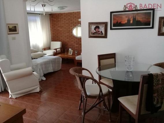Casa - Ca00998