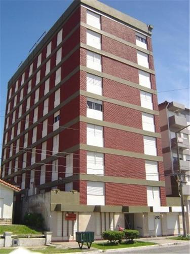 Imagen 1 de 6 de San Bernardo Alquiler Monoambiente Centrico Frente Al Mar