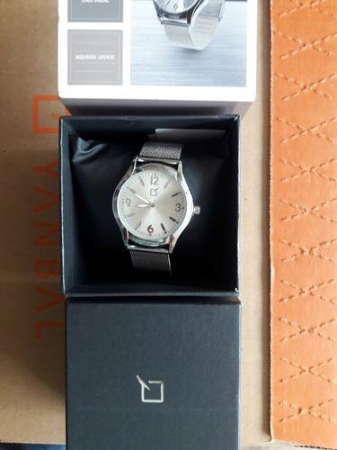 2f034e007018 Reloj Yanbal Mujer Relojes - Joyas y Relojes - Mercado Libre Ecuador