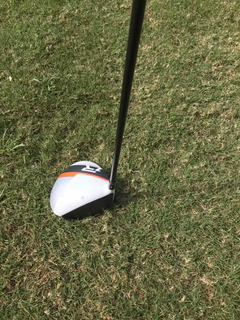 Drive Taylormade R1