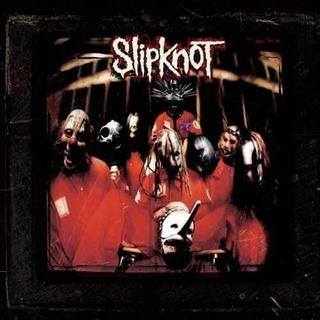 Cd : Slipknot - Slipknot-10th Anniversary Special Editio...