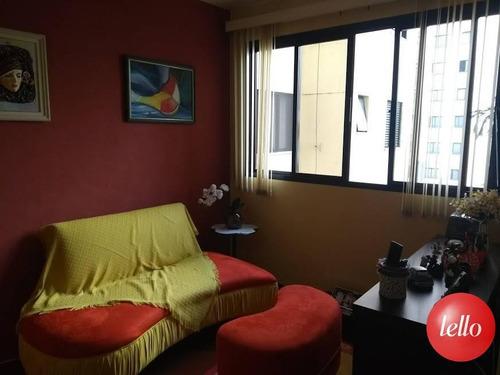 Apartamento - Ref: 183916