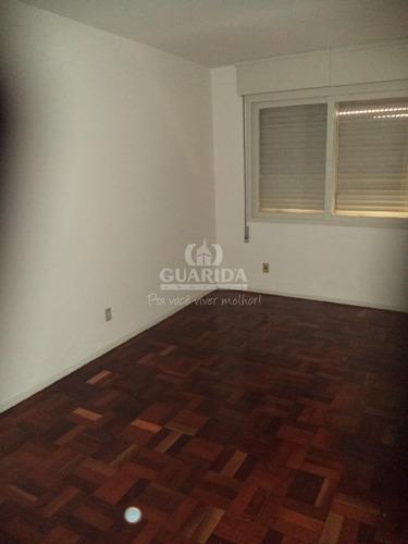 Imagem 1 de 6 de Apartamento Para Aluguel, 1 Quarto, Cidade Baixa - Porto Alegre/rs - 5028