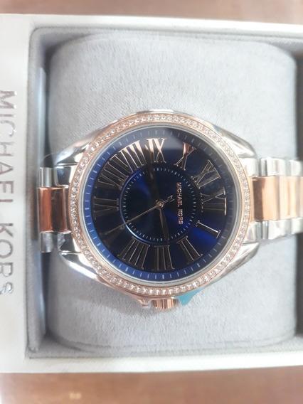Reloj Mk 6185