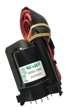 Flyback 154-375d, Imagenes Referenciales