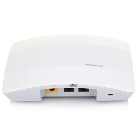 Huawei Access Point Ap6010dn-agn-dc