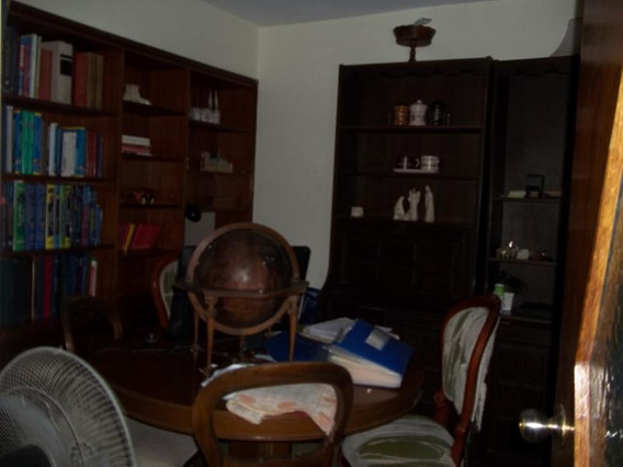Vendo Apartamento Res. Capervi, Centro De Maracay