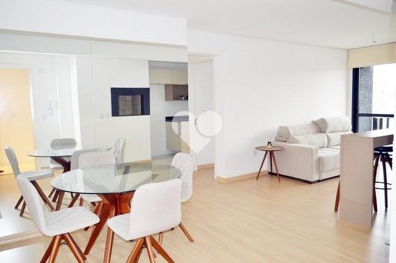 Apartamento - Santana - Ref: 5251 - V-223343