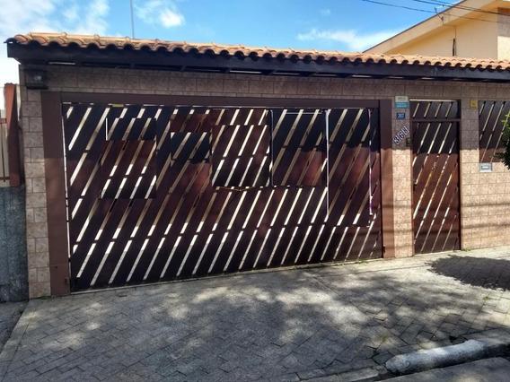 Casa Comercial - Ca1750