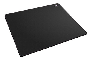 Mousepad Cougar Speed Ex M