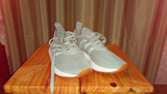 Zapatillas adidas Talle 39