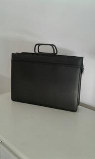 Maletin Porta Netbook