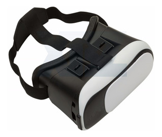 Óculos 360 Para Celular Assintir 3d