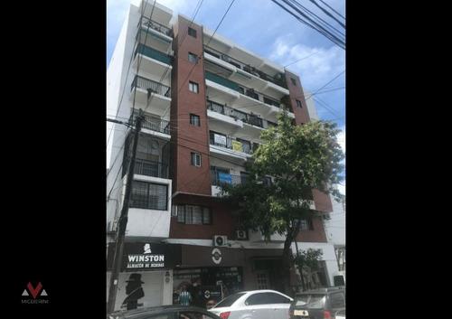 Impecable Departamento  2 Amb - San Miguel (centro)