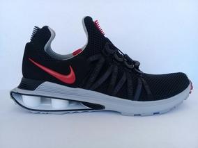 Tênis Nike Shox Gravity - Original