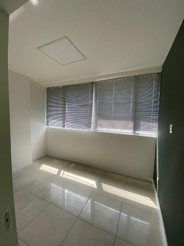 Sala Para Aluguel, 1 Vaga, Caminho Das Árvores - Salvador/ba - 1212