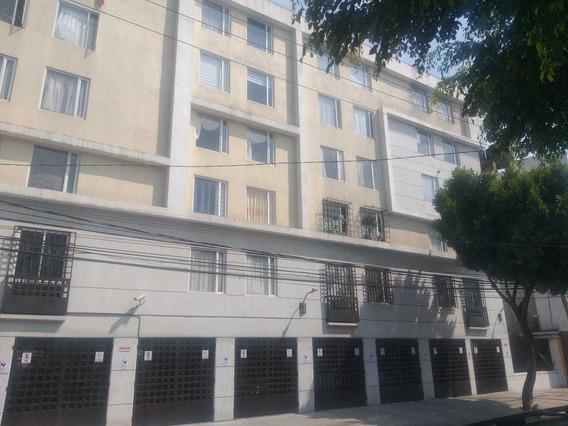 Departamento En Venta Colonia San Diego Ocoyoacac