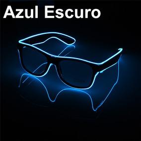 fbb115ff2 50 Oculos Escuro Coloridos Para Festas - Festas no Mercado Livre Brasil