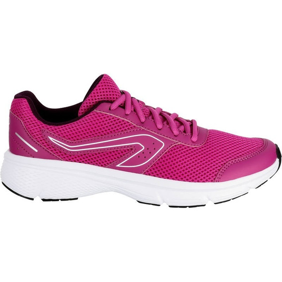Tenis Running Para Mujer 8488758 2