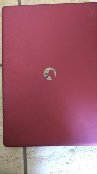 Notebook Xc3634