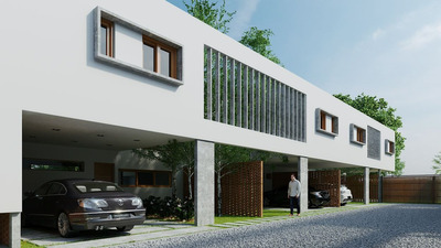 Casa Duplex 3 Dormitorios 111m2 A Estrenar Gonnet 27 Y 481 Calidad Diferente