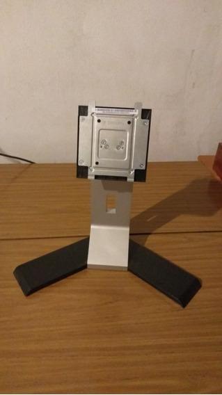 Soporte De Monitor Dell E248wfp