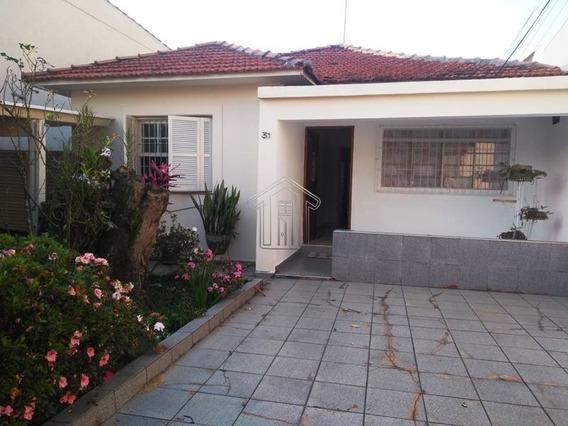 Terreno Em Condomínio Para Venda No Bairro Vila São Pedro, 350,00 M - 12084agosto2020