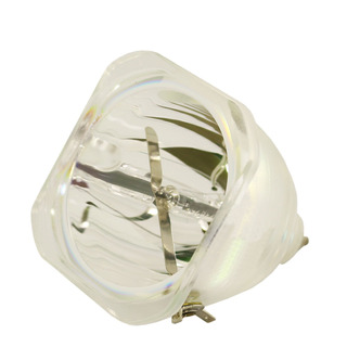 Comoze lamp for kodak 807 3215 projector with housing