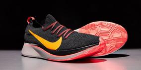 Nike Zoom Fly Flyknit - Produto Novo/original