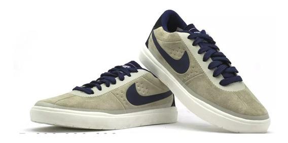 Nike Bruin Hyperfeel