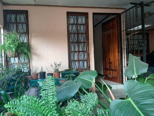 Se Vende  Casa San Antonio De Coronado