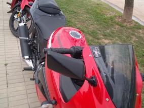 Kawasaki 2012
