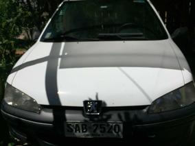 Peugeot 106 1.4 Xn Zen 1999